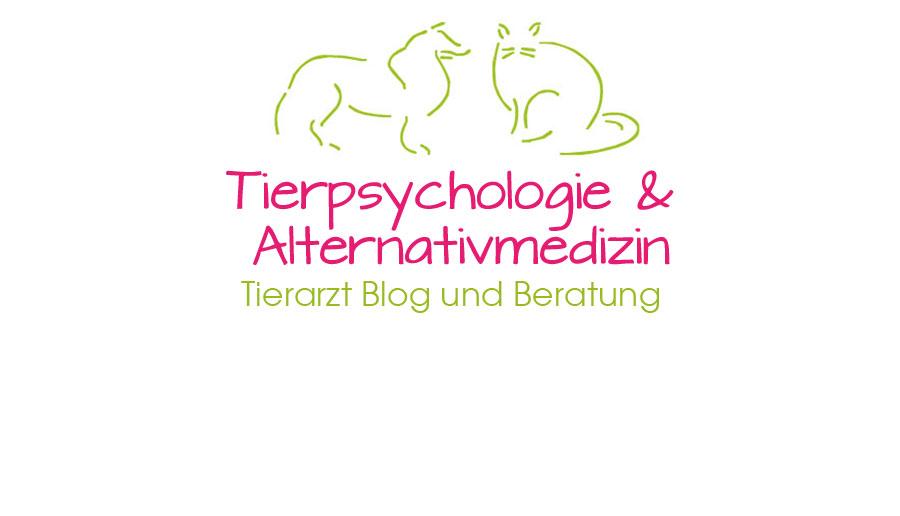 Tierpsychologie und Alternativmedizin – Tierarzt Blog und Beratung